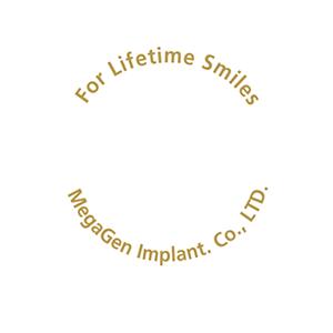 MINEC MegaGen implant benelux