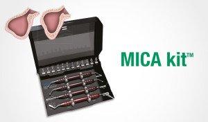 MICA-kit