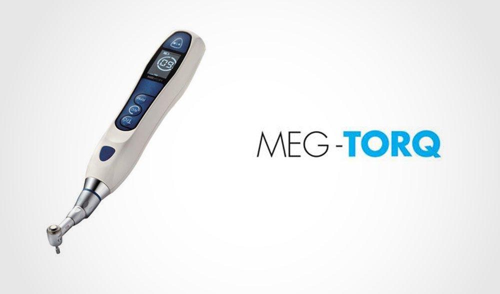 MEG-TORQ