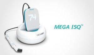 MEGA-ISQ