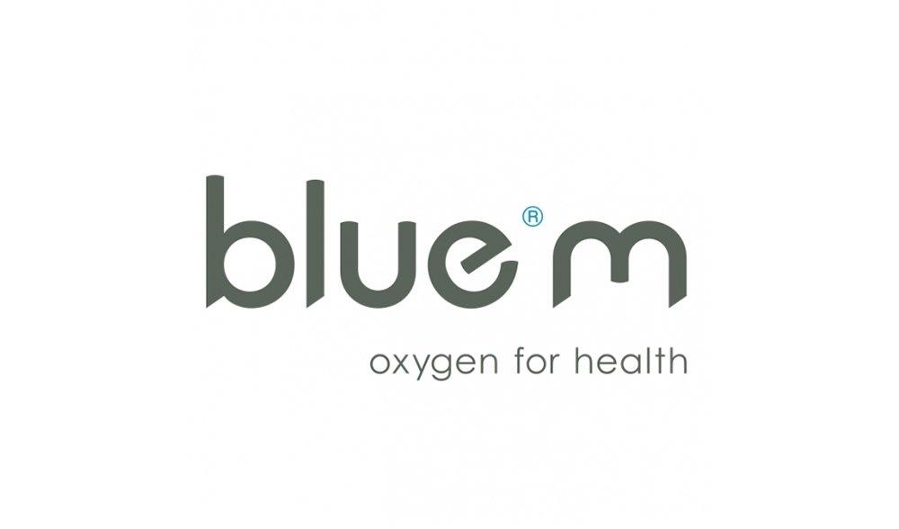 BlueM-MegaGen