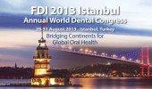 FDI-2013-istanbul