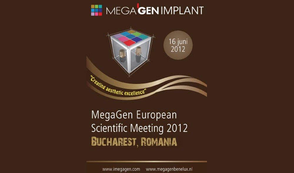 MegaGen-European-Scientific-Meeting-2012
