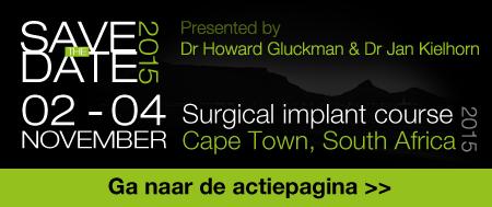 implant-surgical-techniques