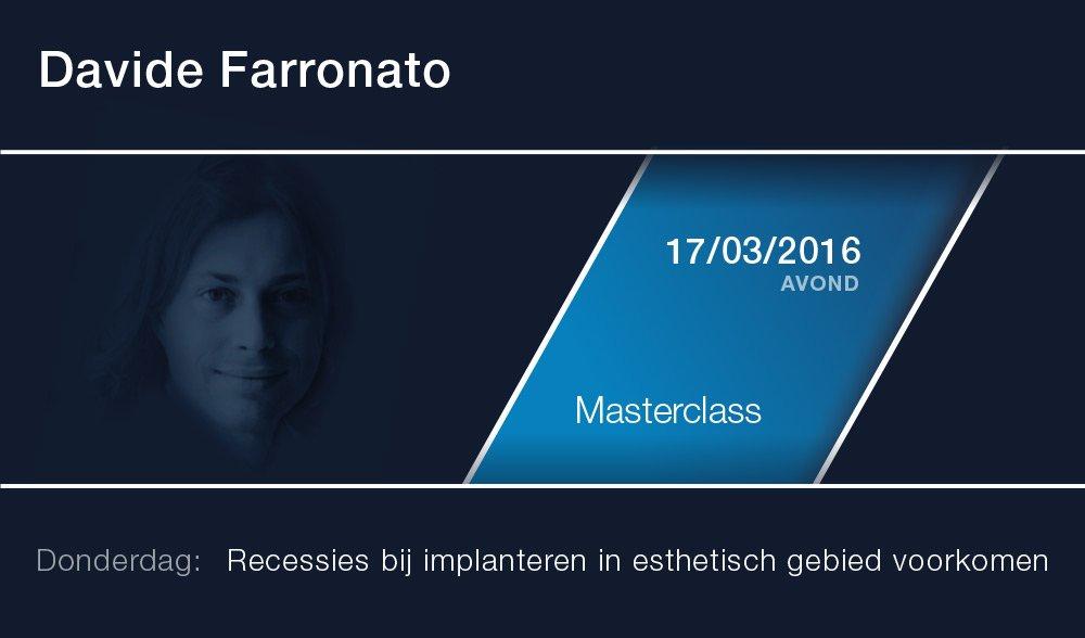 farronato's-masterclass