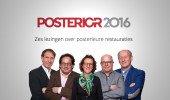 MegaGen-Congres-POSTERIOR2016