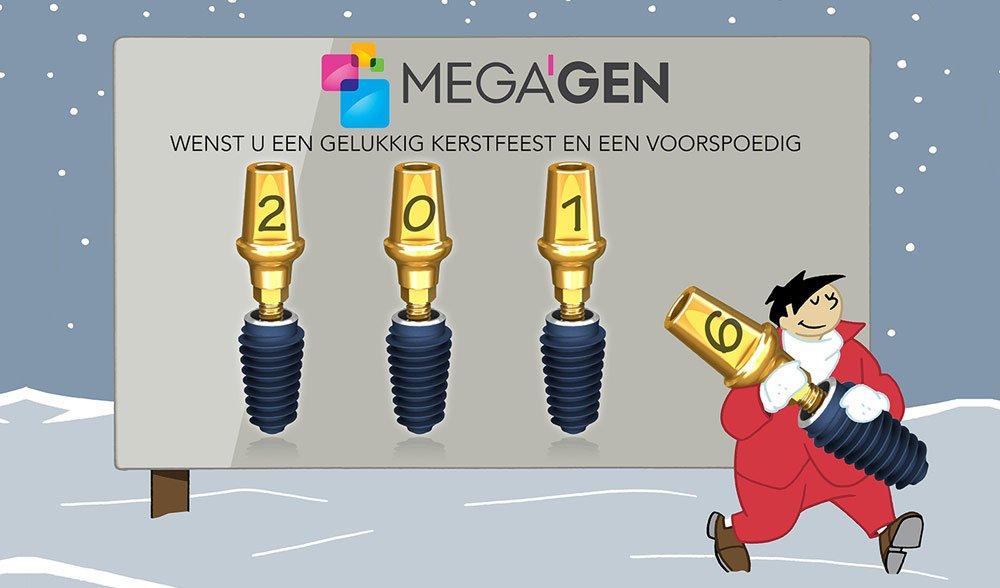 hoogtepunten-megagen-2015