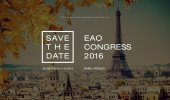 EAO clinical scientific research implant dentistry