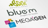 MegaGen-BlueM-Medical-bone