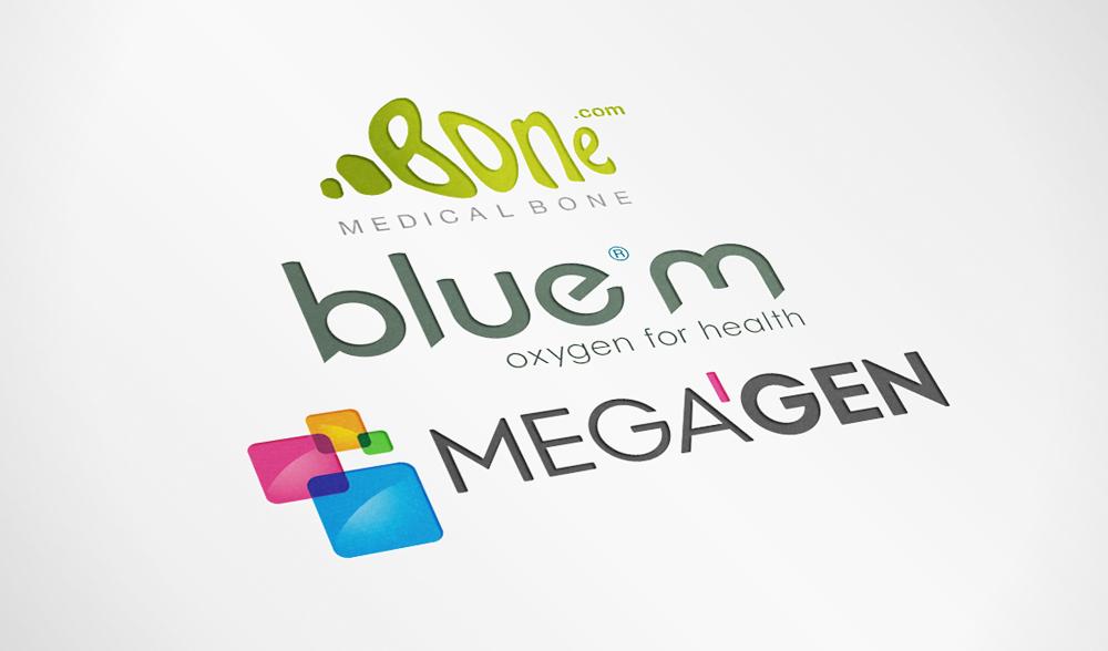MegaGen-BlueM-Medical-bone