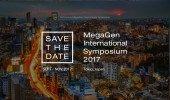 symposium 2017 megagen japan tokio