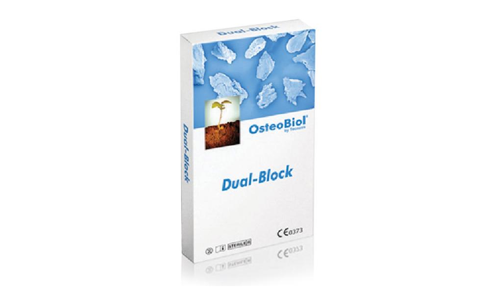 OsteoBiol-dual-block