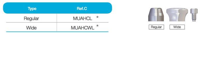 healing-cap-anyone-multi-unit-n-type