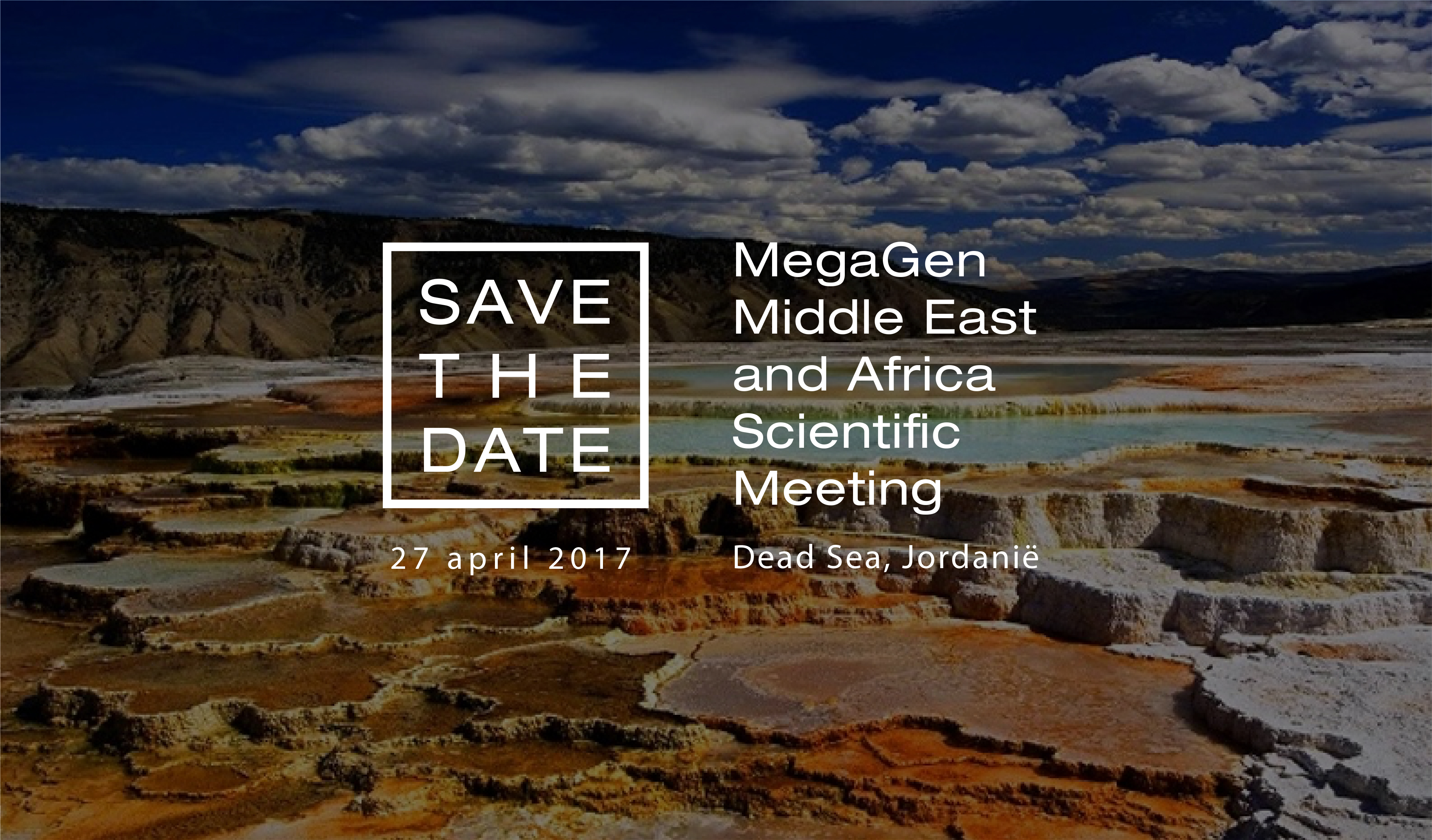 megagen-middle-east-and-africa-scientific-meeting