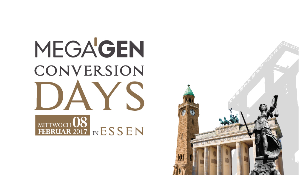 megagen-conversion-days-2017