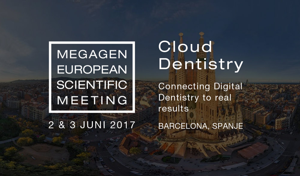MegaGen-ESM-2017-cloud-dentistry