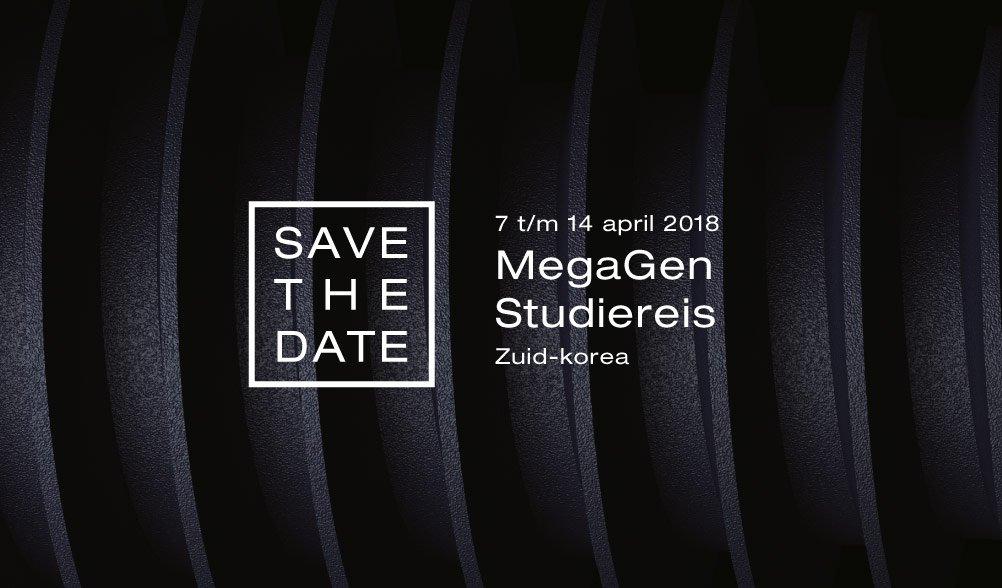 7-14-april-2018