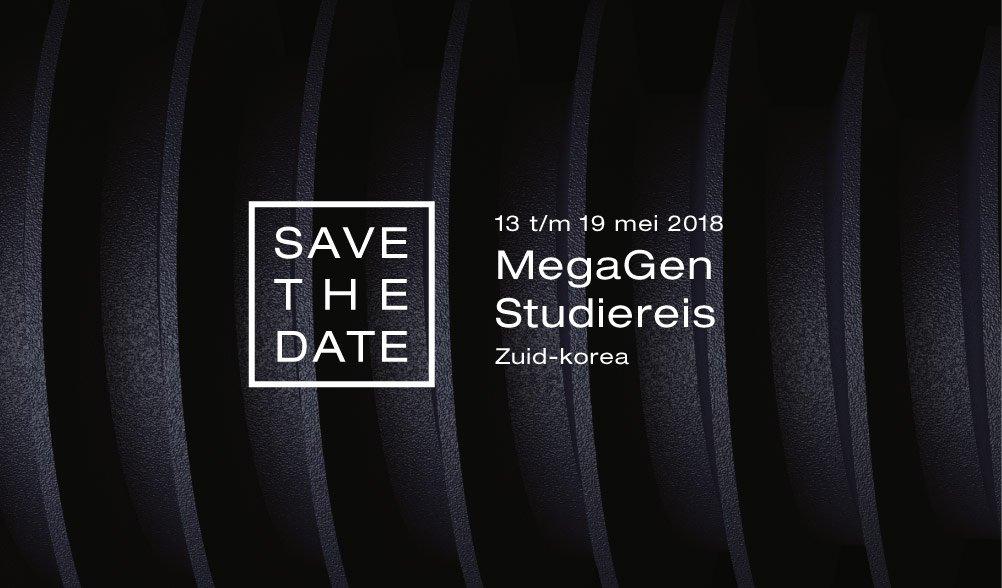 MegaGen-studie-reis-13-19-mei-2018