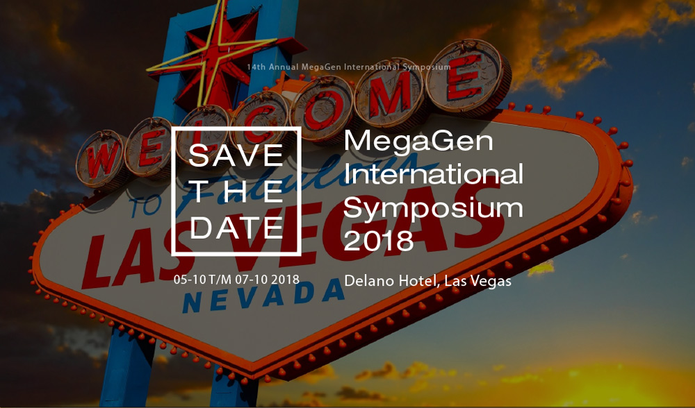 Save-the-date-megagen-symposium-2018