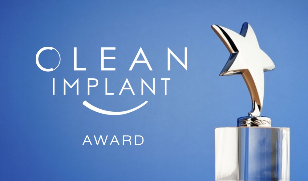 clean-implant-award-megagen