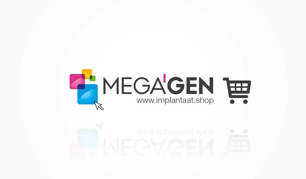 megagen-webshop