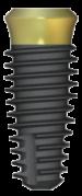 MG-Anyone-OneStage-afbeeldingen-enkel-72x240px2