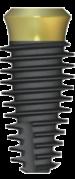 MG-Anyone-OneStage-afbeeldingen-enkel-72x240px3